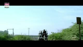 Good  Dinesh lal yadav amarpali  song banash bhai