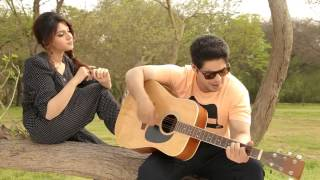 Kaisay | Tauseef Afridi New Official Video Song Full HD