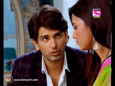 Xxx Mp4 Ek Rishta Aisa Bhi एक रिश्ता ऐसा भी Episode 74 25th November 2014 3gp Sex