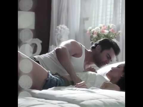 Xxx Mp4 Miss Nepal Shristi Shrestha Hot Sex Scene 3gp Sex