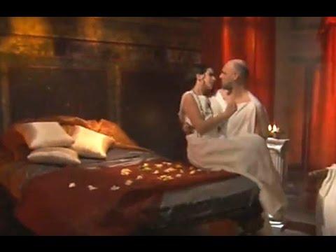 Xxx Mp4 STORIA ROMANA IL MATRIMONIO NELL39ANTICA ROMA 3gp Sex