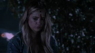 Pretty little liars Season 7 Episode 4 First 4 Minutes