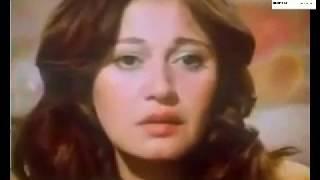 الليثي فيلم - فيلم الارملة العذراء - بطولة: مديحة كامل - Ellissy Film