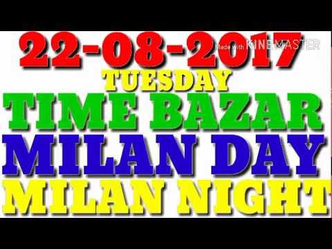 Xxx Mp4 Time Bazar Milan Day Milan Night All Sattamatka Bazar Only Matka Point Win Money Win Kalyan 3gp Sex