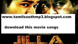 tamil movie mp3 songs