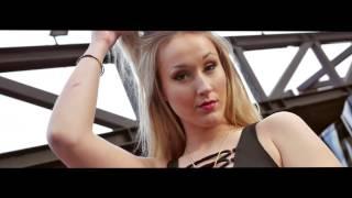 MAAHLOX LE VIBEUR - LE FOU (Clip Officiel by Streetboyzmovie)
