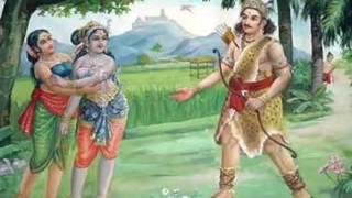 Kanda Naal Mudhal - Kumaran TV