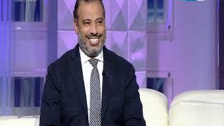 وبكره احلى - أ.د أحمد السبكي استاذ جراحات السمنة و السكر بكلية الطب جامعة عين شمس