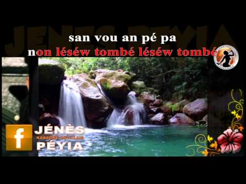 Xxx Mp4 Yoan Feat Kalash Pas Sans Toi Audio 3gp Sex