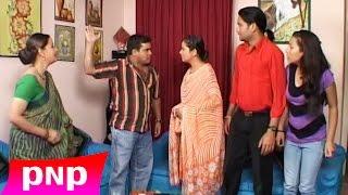 MAITI    Superhit Nepali Serial    Episode 24 (Part 2)