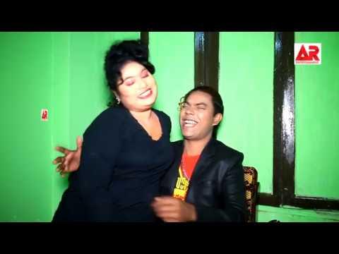 Xxx Mp4 নরম জায়গায় গরম হাত। দর ভাদাইমা L Vadaima New Koutuk L Bangla Funny Video 2019 3gp Sex