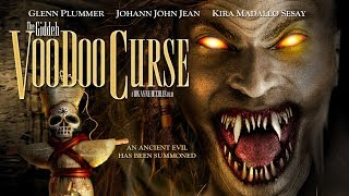 "Something Has Been Summoned - ""The Giddeh: Voodoo Curse"" - Full Free Maverick Movie!!"