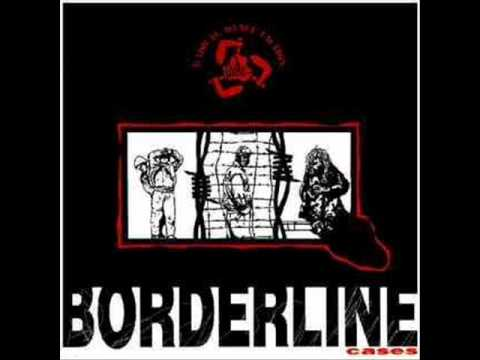 Xxx Mp4 RDF Borderline 3gp Sex