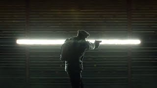 """MAVERICK"" - NEW RAINBOW SIX SIEGE OPERATOR (Offensive Mira)"