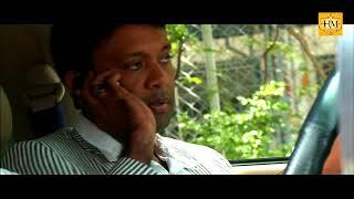 Malayalam Full Movie - Musafir - Full Length Malayalam Movie [HD]