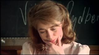 Lust och fägring stor / All Things Fair (1995) - School Scene