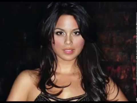 Xxx Mp4 Nepali Hot Kising 3gp Sex