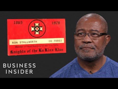 Xxx Mp4 How A Black Cop Infiltrated The KKK 3gp Sex