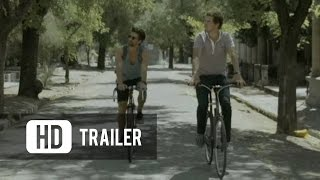 In The Grayscale - Official Trailer HD 2015