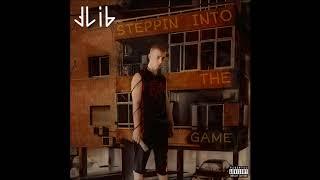 FLIP-The Message(prod.Loku)