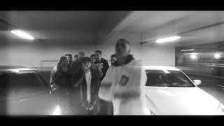 Elias Tom - Ligas Mayores ft. Kodigo - (Video Oficial) - (Prod by. Holy King Music)
