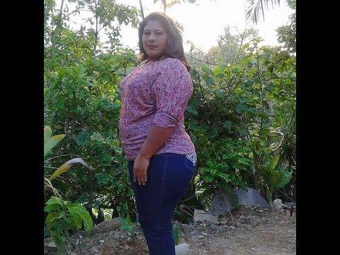 Big booty Latinas be gordita thick ass Gorda Hermosa fat ass wide hips women