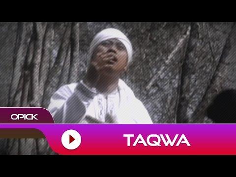Xxx Mp4 Opick Taqwa Official Video 3gp Sex