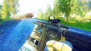 Top 12 NEW Upcoming FIRST PERSON SHOOTERS in 2018 (FPS Games for PS4 Xbox One PC)