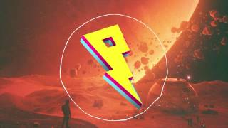 The Chainsmokers  Setting Fires Ft Xyl