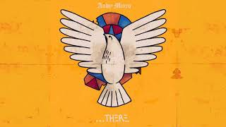 Andy Mineo - ...There