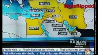 Syria- Russia China Iran Send Armies for Largest Joint Military Exercise in the Middle East