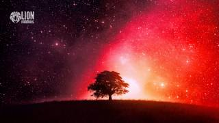 """Reggae Instrumental - """"Dub in Outerspace"""""""