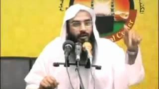 Bangla | Imam Bukhari (R) Jiboni (Biography) by Motiur Rahman Madani