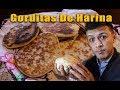 Download Video Download Gorditas De Harina Dulces (Receta) - La Vida Del Rancho 3GP MP4 FLV