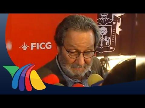 Xxx Mp4 Inicia El Festival De Cine De Guadalajara Noticias De Jalisco 3gp Sex