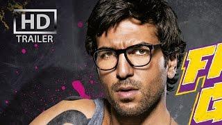 Fack Ju Göhte 2 | offizieller Teaser Trailer #2 (2015) Elyas M'Barek