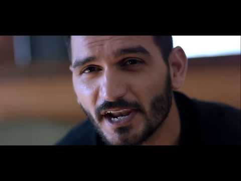 Xxx Mp4 Tera Ghata Gajendra Verma Ft Karishma Sharma Vikram Singh Latest Hindi Song 2018 3gp Sex