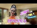 Download Video Download Jinny Oh Jinny Datang Lagi Episode 6