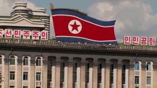 North Korea , Path to War. Documentary 2017