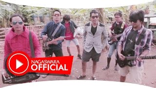 Dadido - Minta Kawin - Official Music Video - NAGASWARA