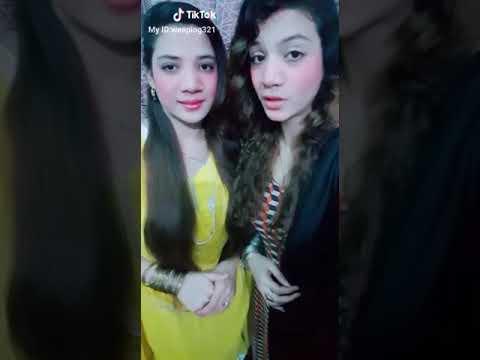 Xxx Mp4 Da Pari Shehzad Ao Nosheen Shehzad Msg Da Shakeela Naz Pa Nom 3gp Sex