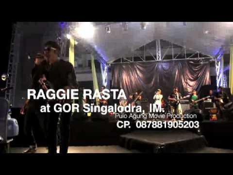 Xxx Mp4 Raggie Rasta Feat Lagu Santai Cover Mp4 3gp Sex