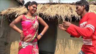 Bhitore arr Bairey | | Purulia Song 2018 | Album - Ami Tor Rakhe Dili Din Tui Akhon Koris Amake Ghin