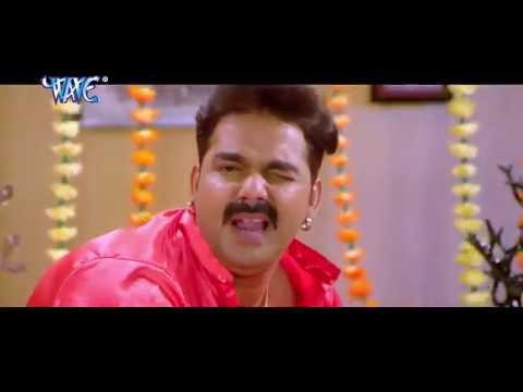 Xxx Mp4 पवन सिंह ने मनाया मोनालिसा के साथ सुहागरात Pawan Singh Monalisa Bhojpuri Hot Songs 3gp Sex