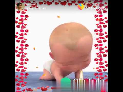 Xxx Mp4 October 27 2018 3gp Sex
