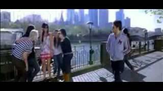 Kya Bataoon (Crook) (Normal Quality) Ricky Garg.avi