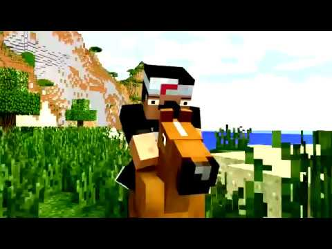 Top 7 Minecraft Sexy Animations - Funniest Minecraft Animations 2016