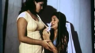 Azhagiya Laila | Full Hot Movie Part 2