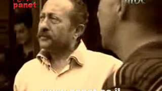 مسلسل حد السكين التركي الحلقة 13