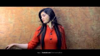 Fysul Mirza - Guzaray